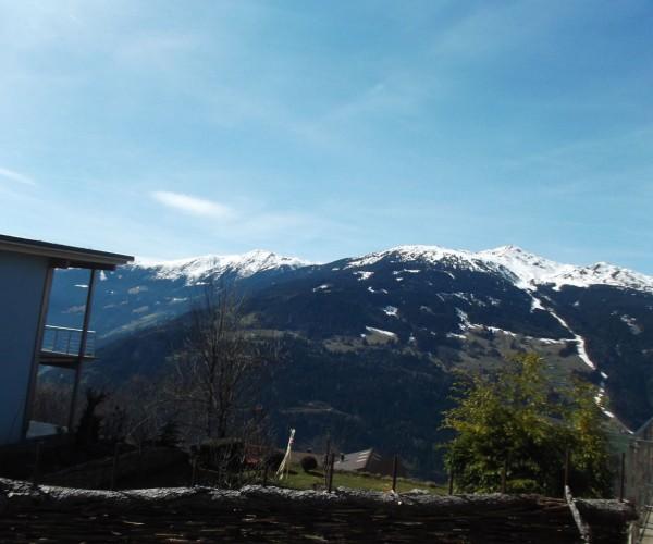 Berghuette-kaufen-Oesterreich_Aussicht