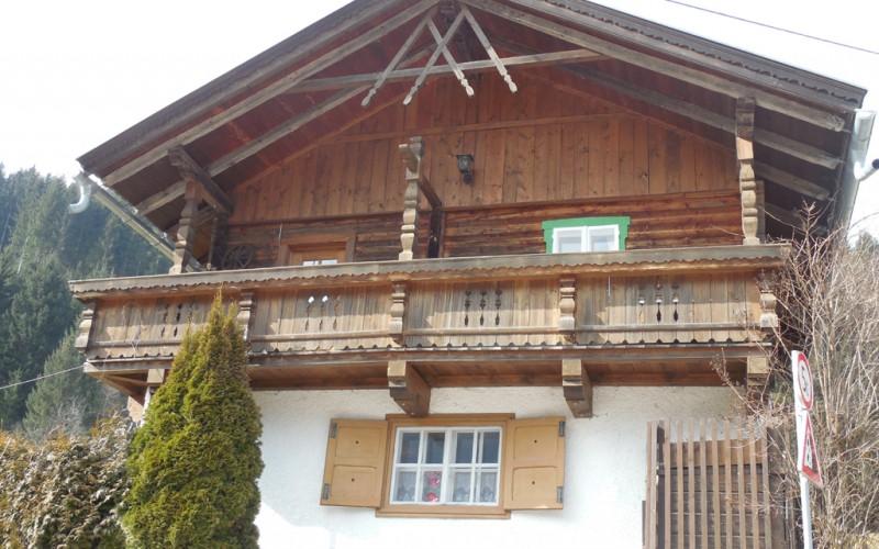 Wochenendhaus-mieten-999-233_Hausansicht
