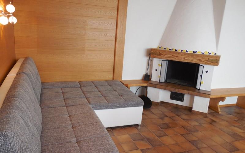 Wochenendhaus-mieten-Fuegen_Wohnzimmer