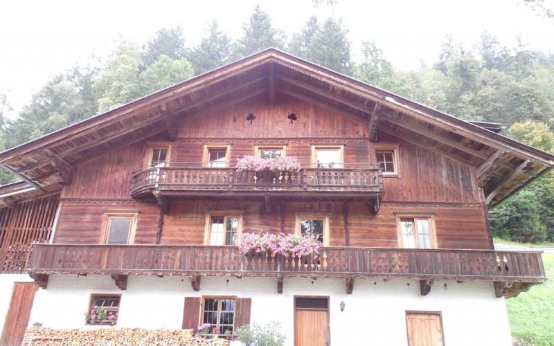 bauernhaus-mieten-zillertal_Ansicht