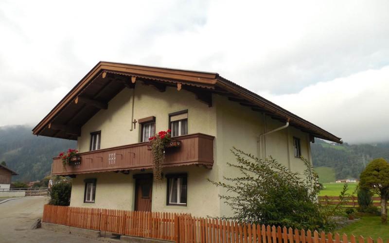 wochenendhaus-mieten-fuegen_Haus