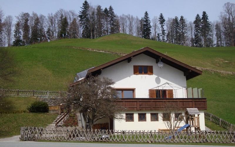 wochenenenhaus-mieten-thiersee-ansicht