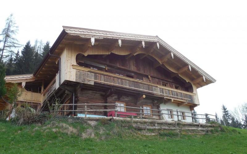 berghuette-mieten-wildschoenau-ansicht2