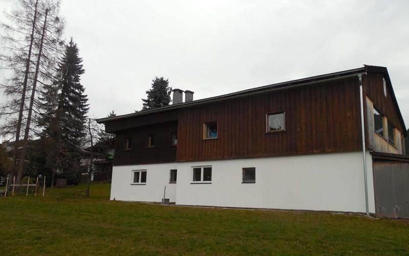 bauernhaus-mieten-skigebiet-fieberbrunn-haus