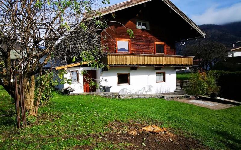 wochenendhaus-mieten-kirchdorf-in-tirol-haus
