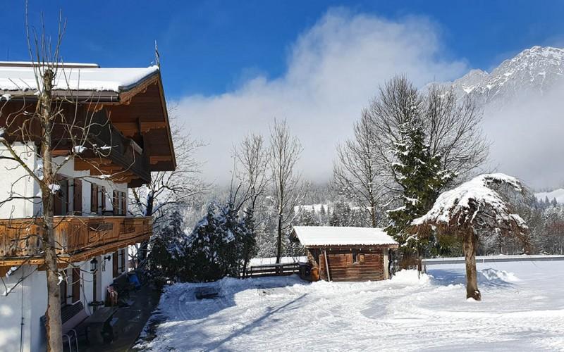 ferienwohnung-mieten-skigebiet-soell-bauernhaus